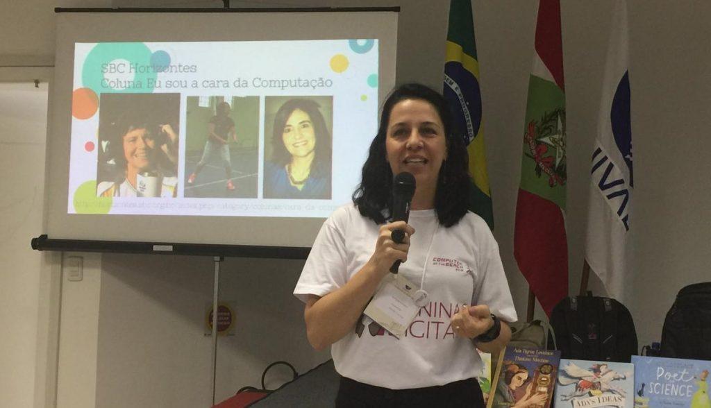 https://csbc.sbc.org.br/2022/blog/author/emanuel/